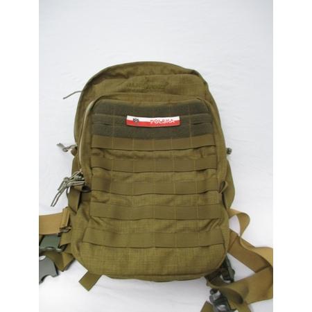 4968b2c259ab1 Plecak Janysport BASZTA